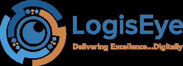 Logis Eye logo